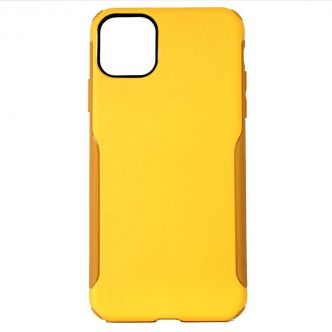 Cover Muntral Samsung Iphone 11 Pro Max