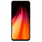 Xiaomi Redmi Note 8 Dual SIM 128GB Mobile Phone