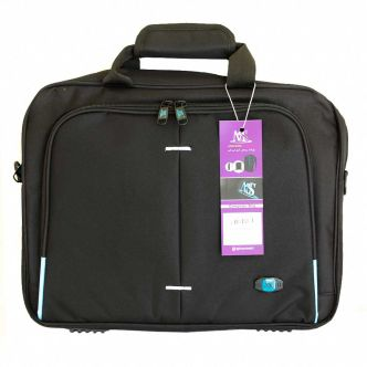 Bag for laptop Model BR094 15 inch