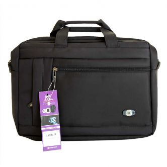 Bag for laptop Model 305 15 inch