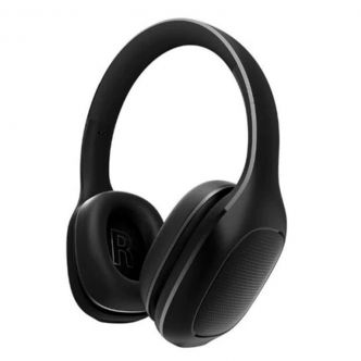 Headset Bluetooth Xiaomi TDLYEJ01JY