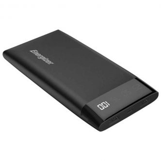 Energizer UE15006 10000mAh Power Bank