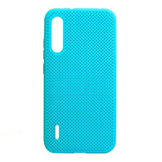 Cover Lace Silicone for Xiaomi A3