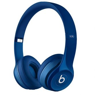 Beats Solo 2 Headphone
