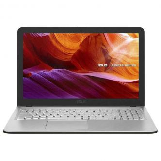 ASUS X543MA N4000 4GB 1GB intel - 15 Inch Laptop