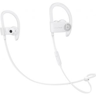 Beats Powerbeats3 Wireless Headphones