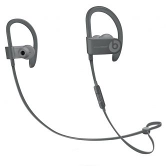 Beats Powerbeats3 - Neighborhood Collection Wireless Headphone