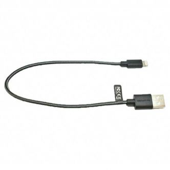 RavPower RP-CB011  Data Cable