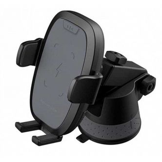 RavPower RP-SH014 Wireless Charging Car Holder