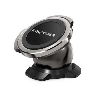 RavPower SH003 Wireless Charging Car Holder