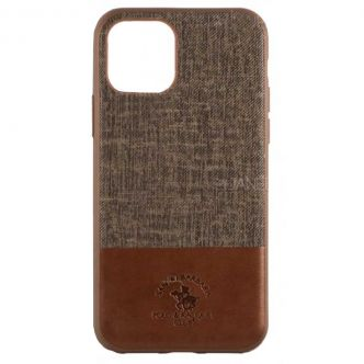 Santa Barbara Polo And Racquet Club Virtuoso Case Iphone 11 Pro Max