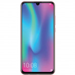 Honor 10 Lite LX1MEB Dual SIM 128GB