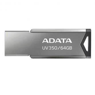 ADATA UV350 Flash Memory - 64GB