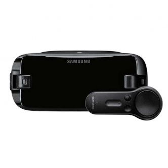 Samsung Oculus 2017 Virtual Reality Headset