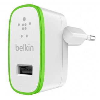 Belkin Wall Charger F8J040vf