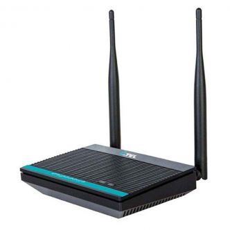 A304 Wireless  Modem Router