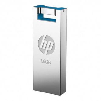 HP v295w Flash Memory 16GB