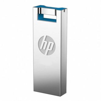 HP v295w Flash Memory 64GB
