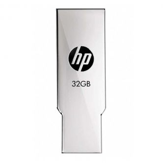 Hp v237w Flash Memory 32GB