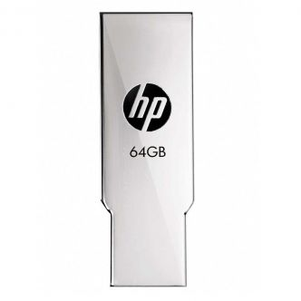 Hp v237w Flash Memory 64GB