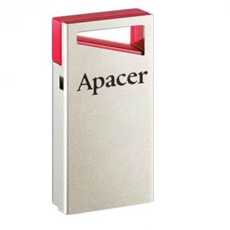 Apacer AH112 USB 2.0 Flash Memory -16GB