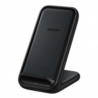 Samsung EP-N5200 Wireless Charger