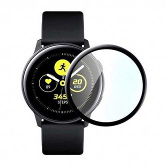 Glass for Samsung Galaxy Watch Active