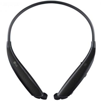 Headset Bluetooth LG TONE Ultra HBS-835