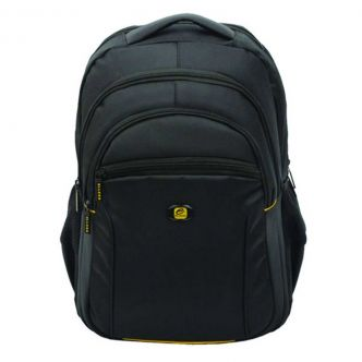 backpack 3084