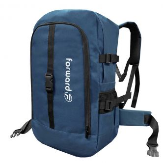 Forward FCLT5015 BackPack