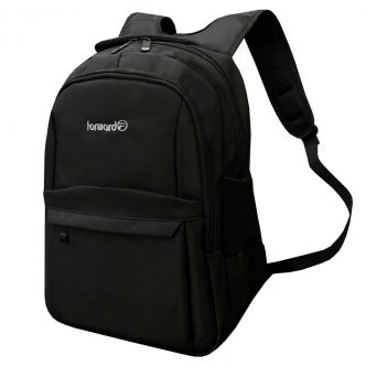 Forward FCLT8811 Backpack For 15.6 Inch Laptop