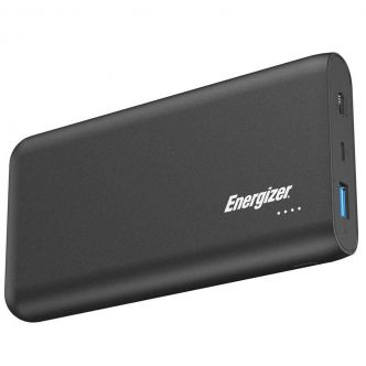 Energizer UE20006PQ 20000mAh Power Bank