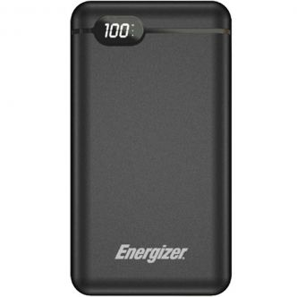 Energizer UE20003PQ 20000mAh Power Bank