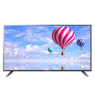 Daewoo DLE-32H1800 LED TV 32 Inch