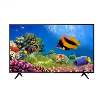 Daewoo DLE-43K4100 LED TV 43 Inch