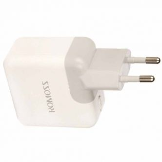 Romoss AC12S Wall Charger