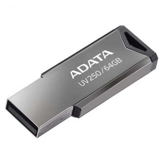 ADATA UV250 Flash Memory - 64GB