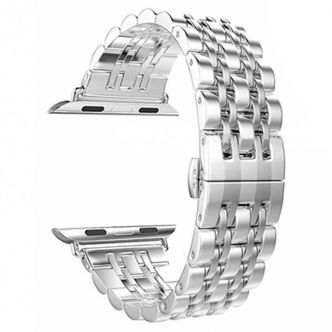 Watch band Gear 3 / 22mm