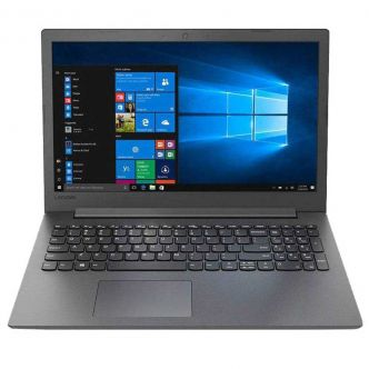Lenovo IdeaPad 130 A6 8GB 1TB 512mb