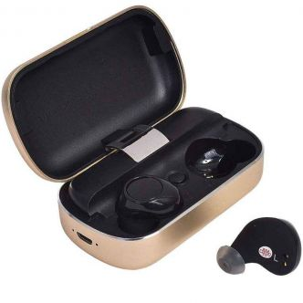Verna S8-tws Wireless Headphone