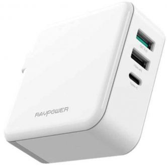 ravpower RP-Pc082 wall-charger