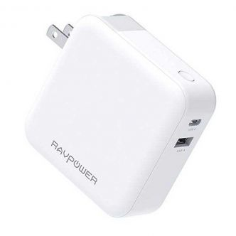 RAVpower RP-PB101 5000mAh Power Bank