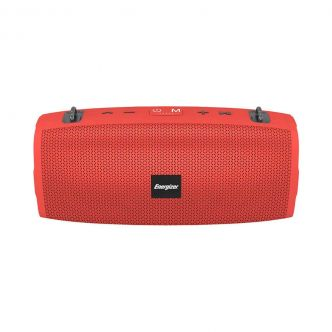 Energizer BTS204 Portable Bluetooth Speaker