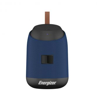 Energizer BTS061 Portable Bluetooth Speaker