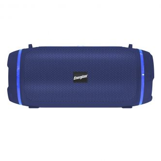 Energizer BTS102 Portable Bluetooth Speaker
