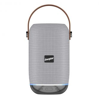 Energizer BTS103 Portable Bluetooth Speaker
