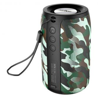 Zealot S32 Portable Bluetooth Speaker