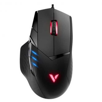 Rapoo VT300S Gaming Mouse