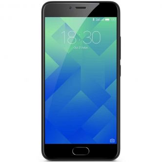 Meizu M5s Dual SIM 32GB Mobile Phone