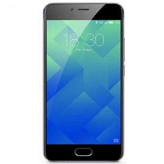 Meizu m5s Dual SIM 16GB Mobile Phone
